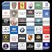 Download Guess Car Logo 1.0.2 APK