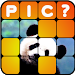 Download Guess The Picture 1.0 APK