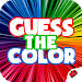 Download Guess the Color 3.0.4 APK