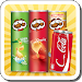 Download Guess the Food 1.56 APK