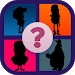 Download Guess the character of Gravity Falls 3.2.2dk APK