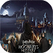Download Guia Harry Potter-Hogwarts Mystery 3.0 APK
