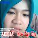 Download Guide Bigo Live 1.0 APK