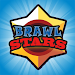 Download Guide Brawl Stars 1.0 APK