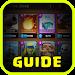 Download Guide Clash Royale Prank 1.0 APK