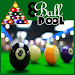 Download Guide For 8 Ball Pool 2017 1.0 APK