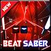 Download Guide For Beat Saber 1.0 APK