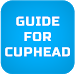 Download Guide For Cuphaed 1.0 APK