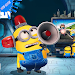 Download Guide For Despicable Me 2 1.1 APK