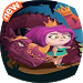 Download Guide For Dragon Hills 2 1.0 APK