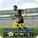 Download Guide For Dream League 2017 1.0 APK