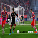 Download Guide For FIFA 16 2.1 APK