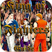 Download Guide For King of Fighters 5.0 APK