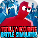 Download Guide For Totally Accurate Battle Simulator 1.0 APK