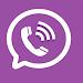 Download Guide For Viber Messages Calls 1.0 APK