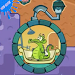 Download Guide For Where's My Water 2 1.1 APK