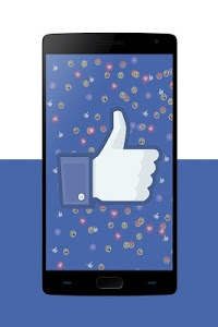 Download Guide For fb Auto Liker Prank 1.0 APK