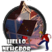 Download Guide Hello Neigh‍bor 2017 1.0 APK
