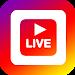 Download Guide Instagram Live 1.0 APK