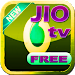 Download Guide Jio Tv Ultimate 4G 1.0 APK