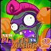 Download Guide: Plants Vs Zombies 2 1.0 APK