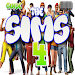 Download Guide The Sims 4 1.4 APK