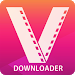 Guide ViaMade Video Downloader