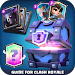 Download Guide clash royal coffre cheat 1.6.1 APK