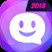 Download Guide for BBMoji 3 APK