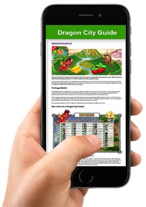 Download Guide for Breeding Dragon City 1.0 APK