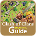 Download Guide for Clash of Clans 1.1 APK