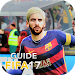 Guide for FiFa 17 Mobile