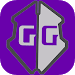 Download Guide for Guardian 1.4 APK