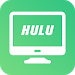 Guide for Hulu
