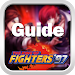 Download Guide for KOF97 (The Special Skills) 1.0.5 APK