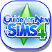 Download Guide for New The sims 4 1.2 APK