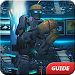 Download Guide for Real Steel WRB 25.25.714 APK