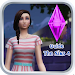 Download Guide for The Sims 4 1.0 APK