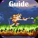 Download Guide for Three Wonders(奇跡三世界) 1 APK