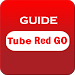 Download Guide for Youtube RED 1.0 APK