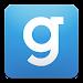 Download Guidebook 7.1.3 APK