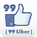 Download Guides for Fb 99 Liker 1.1 APK
