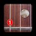 Download Guitar Scales  APK