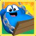 Download Gummies Playground 1.4 APK