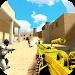 Download Gun Shoot Strike Fire 1.1 APK