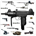 Download Gun Sounds - Army Guns 1.3 APK