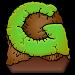 Download Gunnimals [ONLINE MULTIPLAYER] 1.101 APK