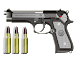 Download Guns And Firearms 1.0 APK