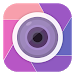 Download HD Camera 1.0.0O APK
