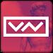 Download Vaporwave Wallpapers (Vaporwave Backgrounds) 3.1 APK